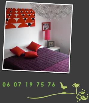 awesome home staging nantes images. Black Bedroom Furniture Sets. Home Design Ideas